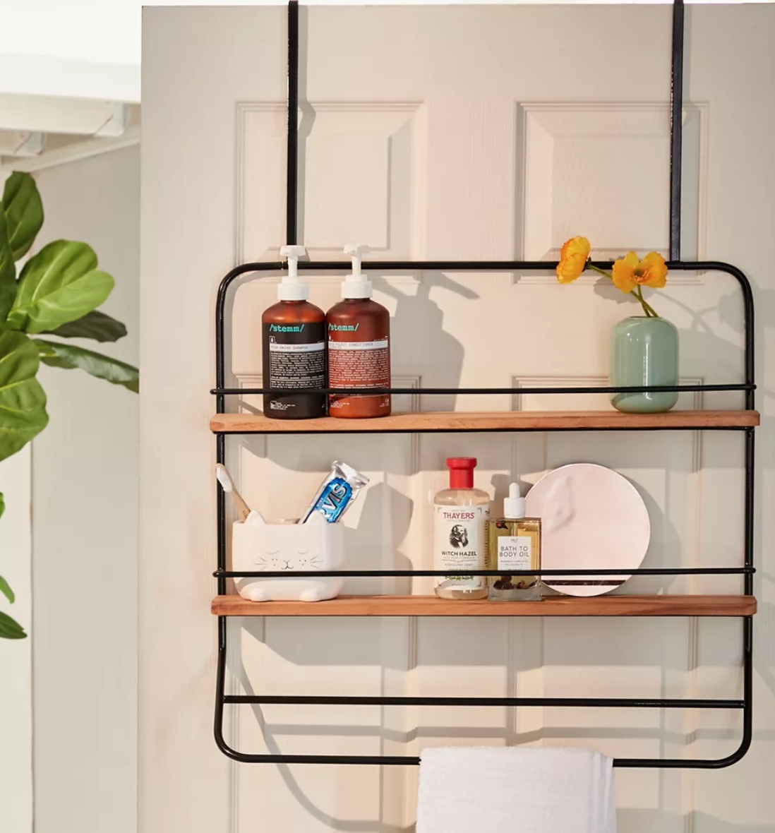 practical and multi-functional: these home decor pieces are well worth the money | it's home decor that is practical and multi-functional.