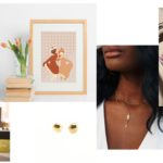 27 Handmade Items From Black-Owned Etsy Shops That You're Going to Want