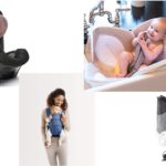 10 More Mama Must-Haves If You're Expecting a Little One