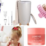 Feel Good Buys: 22 Items Influencers Have Highlighted as Things They Love