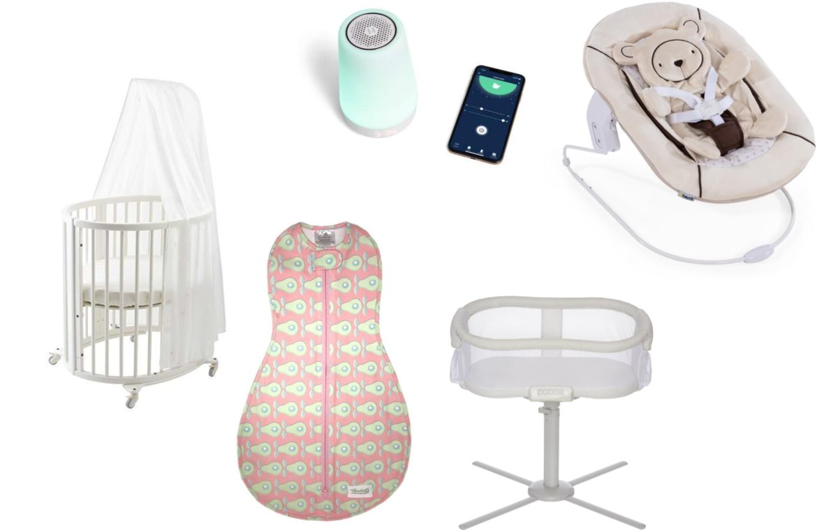 in celebration of prince harry and meghan markle's pregnancy announcement, here are some of baby earth's best baby gear