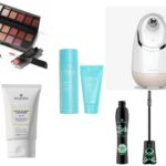 Here Are 20 Beauty Products You May Have Never Tried, But You Should