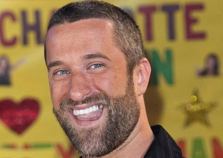 dustin diamond actor known for playing screech on 'saved by the bell,' dies at just 44 years of age