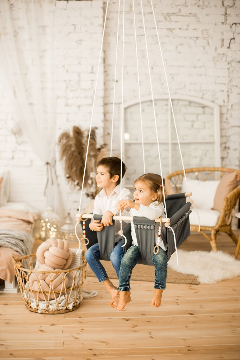 adorable and helpful items that every twin parent will want | parenting questions | mamas uncut il 1588xn.2412779507 6bt4