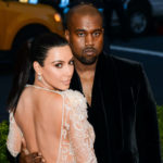 Goodbye, Kimye: Kim Kardashian & Kanye West Are Getting a Divorce After 7 Years of Marriage