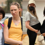 PEN15's Anna Konkle & Maya Erskine Are Both Pregnant, Make Surprise Announcements