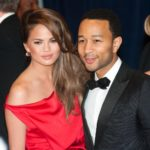 Chrissy Teigen On Pregnancy Loss And How It 'Saved' Her: 'I Don't Think That I Would've Discovered Therapy'