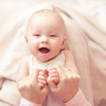 25 Rare Biblical Baby Names for Girls That Deserve More Praise