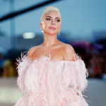 Lady Gaga's Dog Walker Shot, Two Dogs Stolen, and New Security Footage Has Been Released