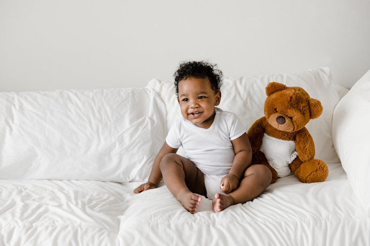 25 most popular african-american baby names for boys today | parenting questions | mamas uncut shutterstock 1278557632 3