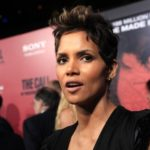 Halle Berry On Teaching Her 7-Year-Old Son To Challenge Gender Stereotypes