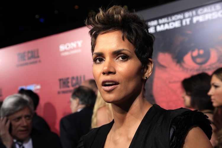 halle berry on teaching son to challenge gender stereotypes