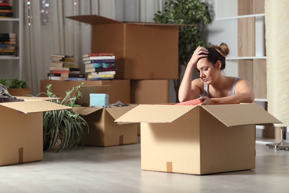 Is It Acceptable to Ask My 19-Year-Old to Move Out Because I Am Fed Up With Their Behavior?