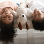 25 Unisex Bohemian Baby Names for Free-Spirited New Parents