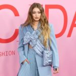 Gigi Hadid Reveals Her Family Was Terrified During Her Home Birth