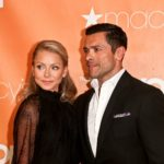 Kelly Ripa Reveals It Was A Psychic Who Leaked Her Pregnancy On Live TV