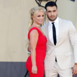 Britney Spears' Boyfriend Shares Hope for Normal Future, Calls Her Dad a 'Total D–k'
