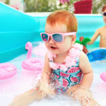 25 Baby Names for Girls That Mean 'Red' or 'Redhead' for Your Little Ginger