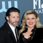 Brandon Blackstock Says He Did Not Defraud Kelly Clarkson Millions Over The Course Of Her Career
