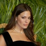 Ashley Graham 'Accidentally' Had Unprotected Sex Because She Is Ready To Get Pregnant 'Yesterday'