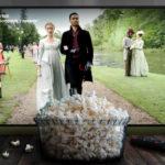 125 Regency Baby Names for Boys and Girls Inspired by Netflix's Bridgerton