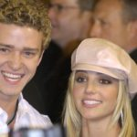 Justin Timberlake Issues Apology to Britney Spears and Janet Jackson Following 'Framing Britney' Fallout