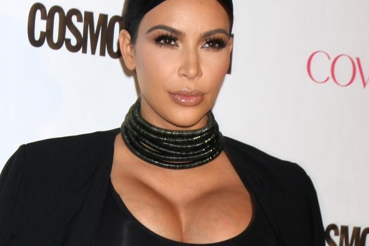 kim kardashian goes off on trolls who slam north's artwork