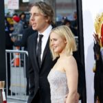 Kristen Bell Shuts Down Fan Claiming Actor 'Can't F***ing Stand' Dax Shepard