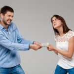 My Adult Stepchildren Are Disrespectful and Greedy: How Should I Handle These Relationships?