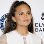 Chrissy Teigen Admits Endometriosis Surgery Was Rough But Is Infinitely Better Than Pain