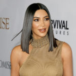 Absolutely Savage Review of Kim Kardashian's SKIMS Brand Goes Viral on TikTok