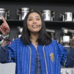 Ayesha Curry Slams Body-Shaming Comments After Posting Nude To Instagram