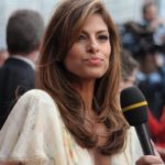 Eva Mendes Gets Body-Shamed For Getting Work Done: 'I'll Do That Whenever I Please'