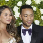 Chrissy Teigen Remembers Late Son, Jack, On His Due Date, Regrets Not Seeing His Face