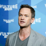 Neil Patrick Harris Jokes He's 'Free' After Twins Returned to In-Person School