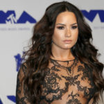 Demi Lovato Reveals Shocking Details of 2018 Overdose Which Included Multiple Strokes and a Heart Attack