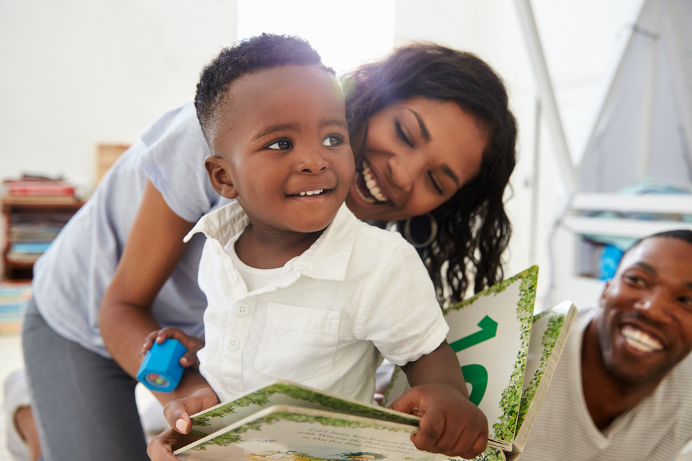 25 most popular african-american baby names for boys today | parenting questions | mamas uncut shutterstock 710813065 1