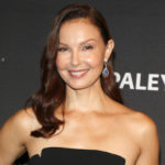 Ashley Judd Shares Pictures of Her Harrowing 55-Hour Rescue After Fracturing Leg in the Congo