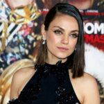 Mila Kunis On Feeling Like A 'Horrible Mom' For Wanting A Break From Her Kids