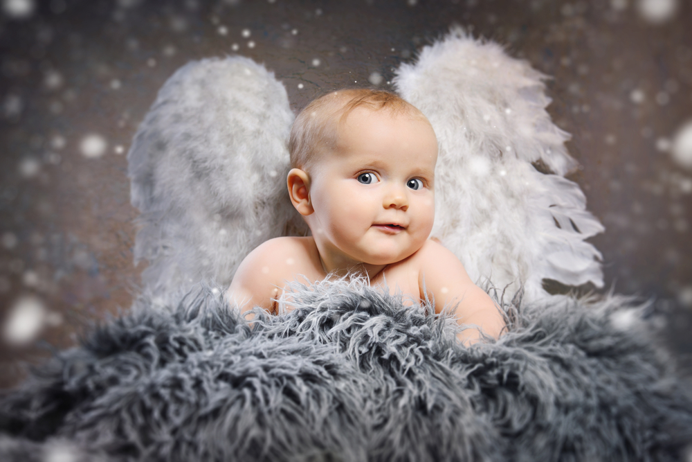25 unusual biblical baby names for boys that are waiting to be discovered