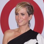 Kristen Wiig Says Twins Will Come First When It Comes Time To  Film