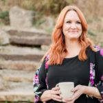 Ree Drummond's Nephew In Critical Condition After Accident on Family Ranch
