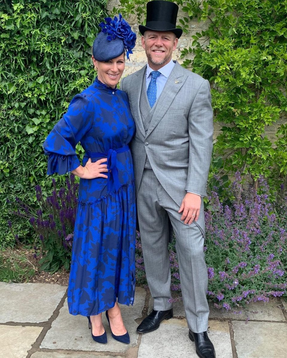 queen's granddaughter zara tindall welcomes a son after giving birth in her bathroom | parenting questions | mamas uncut 103719893 269131524531283 6155774001091623834 n
