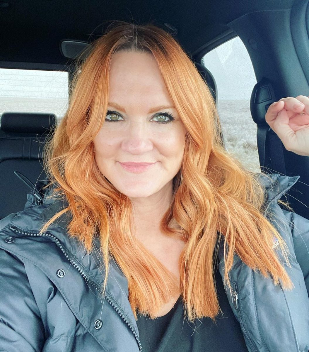 ree drummond's nephew in critical condition after accident