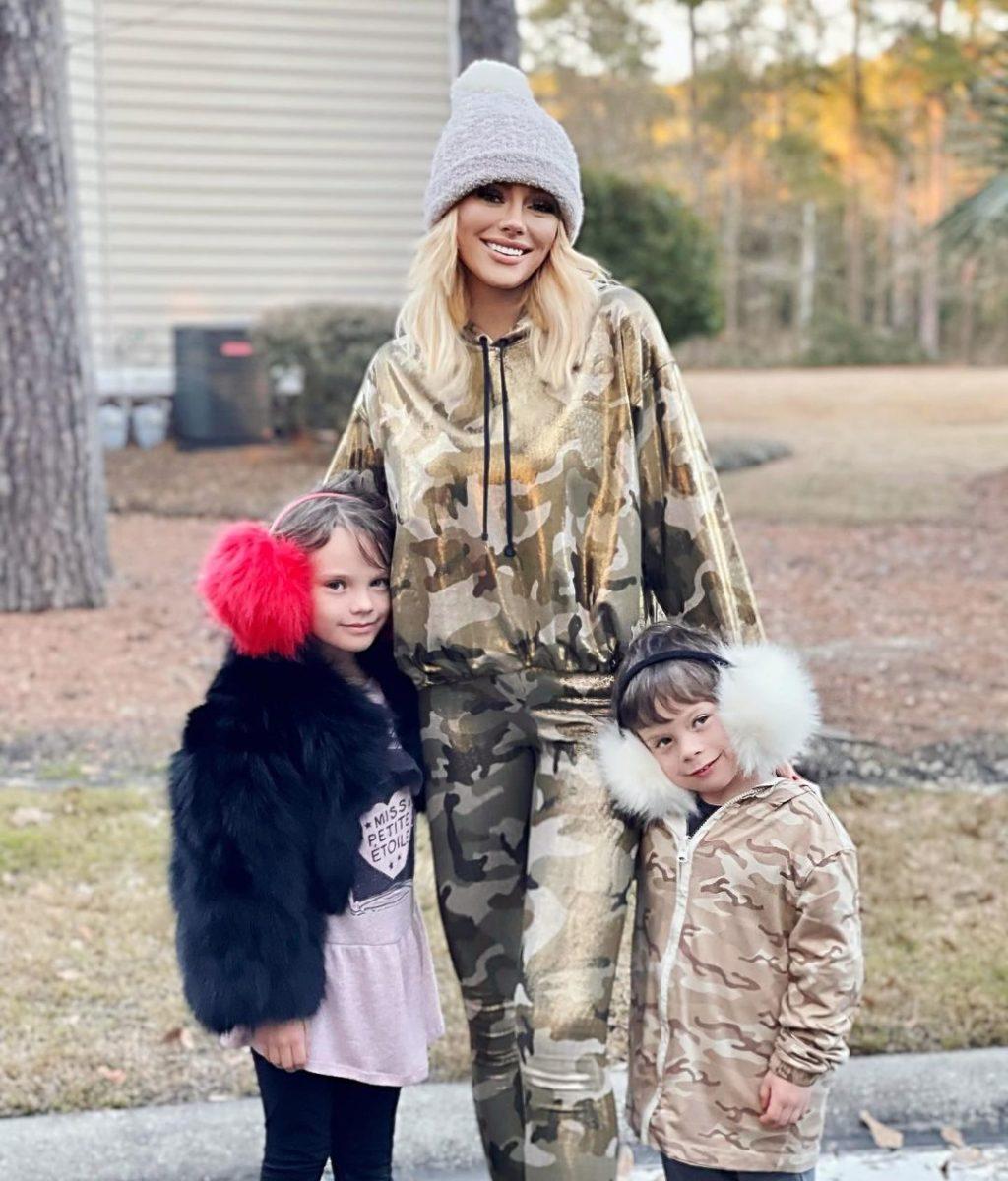southern charm's kathryn dennis loses custody of children to ex thomas ravenel