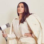 Celebrity Hairstylist & OUAI Founder Jen Atkin Welcomes First Child Via Surrogate