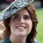 Princess Eugenie Shares Cute New Photos of Baby August Wearing a Very Special Sweater