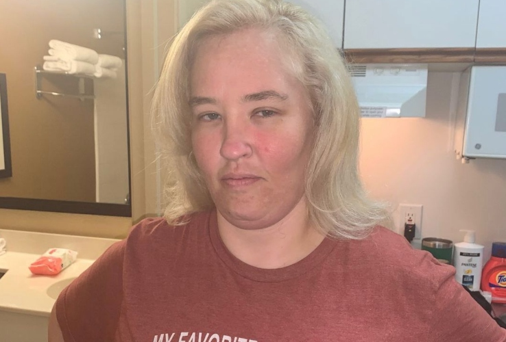 mama june shannon says she gained 60 lbs. of 'covid weight'