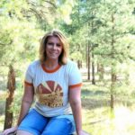Sister Wives' Meri Brown On Being A Polygamist Mother Who Loves Her Gay Daughter