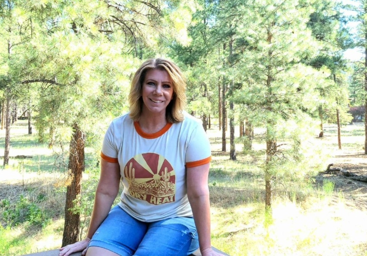sister wives' meri brown on being a polygamist mother